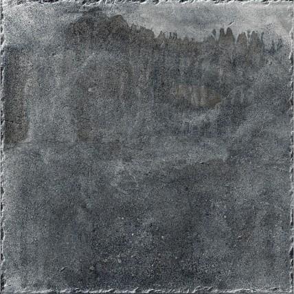 Керамогранит неполированный Sand Black SD04 (60 x 60 см)
