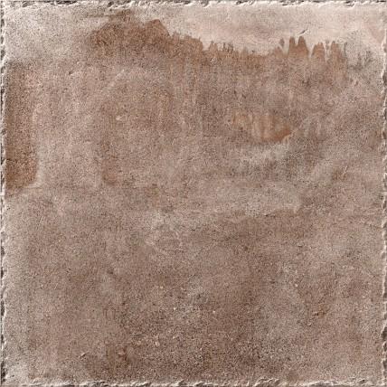 Керамогранит неполированный Sand Brown SD03 (60 x 60 см)