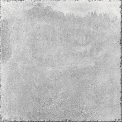 Керамогранит неполированный Sand Grey SD01 (60 x 60 см)