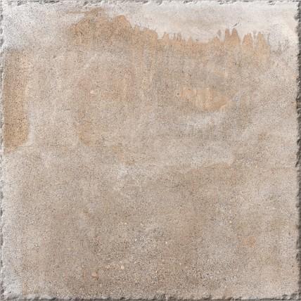 Керамогранит неполированный Sand Tortola SD02 (60 x 60 см)