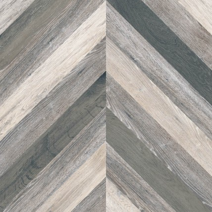 Керамогранит неполированный Sherwood Grey SW01 (60 x 60 см)