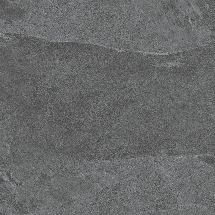 Керамогранит неполированный Terra Anthracite TE03 (60 x 60 см)