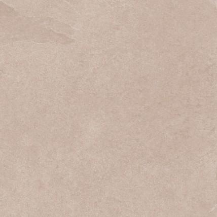 Керамогранит неполированный Terra Beige TE01 (60 x 60 см)