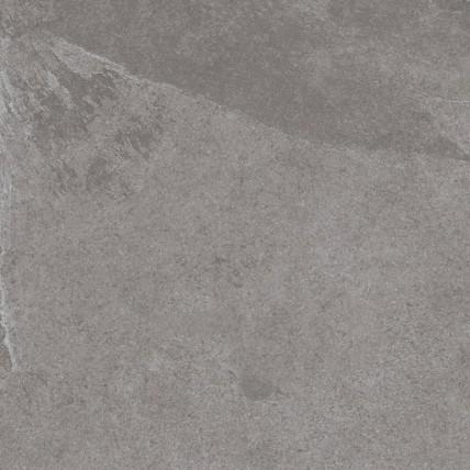 Керамогранит неполированный Terra Grey TE02 (60 x 60 см)