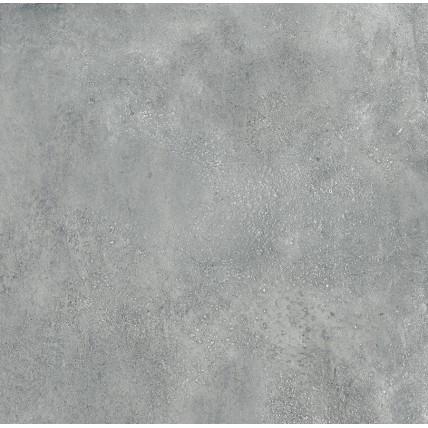 Керамогранит неполированный Traffic Dark Grey TF03 (60 x 60 см)