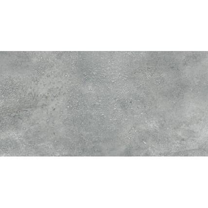 Керамогранит неполированный Traffic Dark Grey TF03 (30 x 60 см)