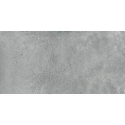 Керамогранит неполированный Traffic Dark Grey TF03 (60 x 120 см)