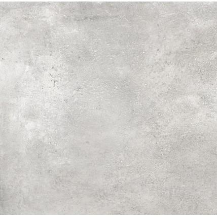Керамогранит неполированный Traffic Grey TF01 (60 x 60 см)