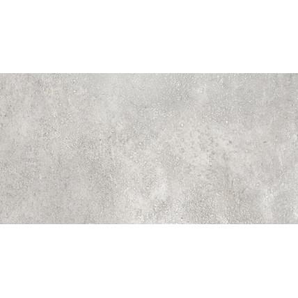 Керамогранит неполированный Traffic Grey TF01 (30 x 60 см)