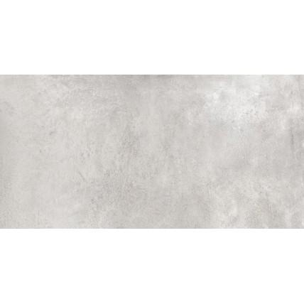 Керамогранит неполированный Traffic Grey TF01 (60 x 120 см)