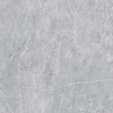 Керамогранит неполированный Vision Grey VS02 (60 x 60 см)