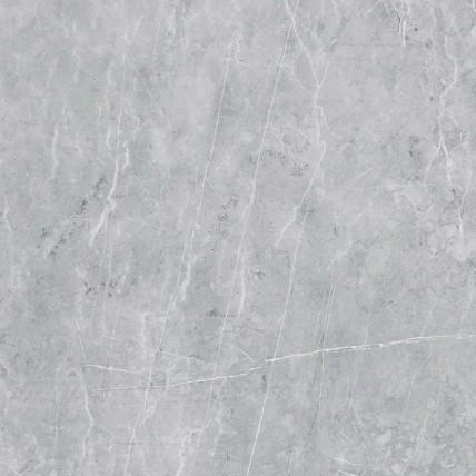 Керамогранит полированный Vision Grey VS02 (60 x 60 см)