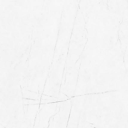 Керамогранит полированный Vision White VS01 (60 x 60 см)