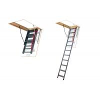 Лестница чердачная Fakro LMK