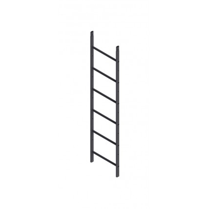Модульная лестница Orima (Орима) (1.2 м, без крепления)