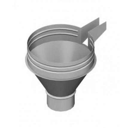 Orima (Орима) P13/P10: водосборная воронка