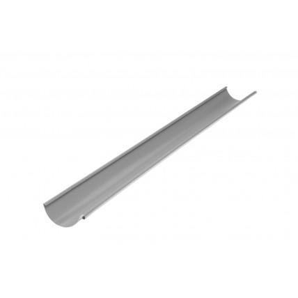 Orima (Орима) P13/P10: желоб (125 мм), 3 м