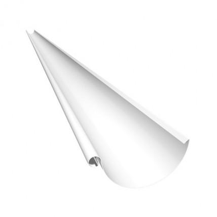 Orima (Орима) P13/P10: желоб (125 мм), 5 м