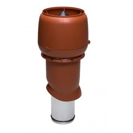 Выход вентиляционный Vilpe (Вилпе) 160/225/500