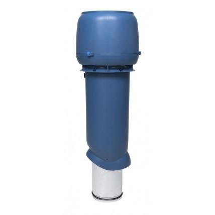 Выход вентиляционный Vilpe (Вилпе) 160/225/700