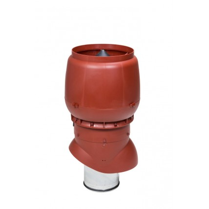 Выход вентиляционный Vilpe (Вилпе) 200/300/500