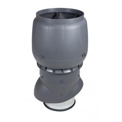Выход вентиляционный Vilpe (Вилпе) 250/300/500