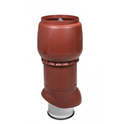 Выход вентиляционный Vilpe (Вилпе) 250/300/700