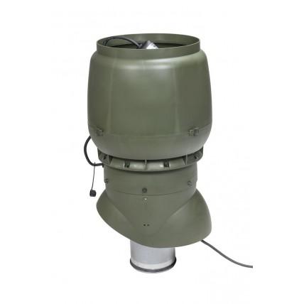 Вентилятор кровельный Vilpe (Вилпе) E220P/160/500 XL