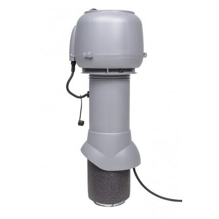 Вентилятор кровельный Vilpe (Вилпе) E120P/125/500