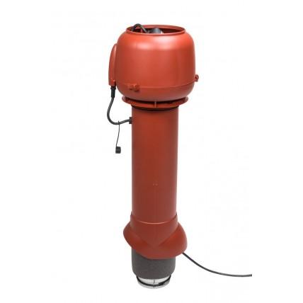 Вентилятор кровельный Vilpe (Вилпе) E120P/125/700