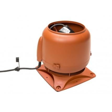 Вентилятор кровельный Vilpe (Вилпе) E120S