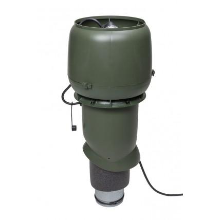 Вентилятор кровельный Vilpe (Вилпе) E190P/125/500