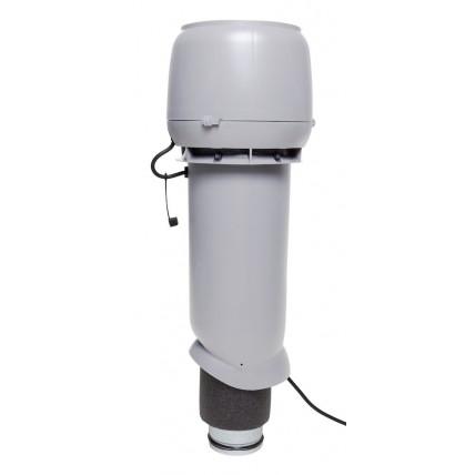 Вентилятор кровельный Vilpe (Вилпе) E190P/125/700