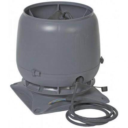 Вентилятор кровельный Vilpe (Вилпе) E190S