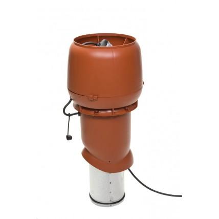 Вентилятор кровельный Vilpe (Вилпе) E220P/160/500