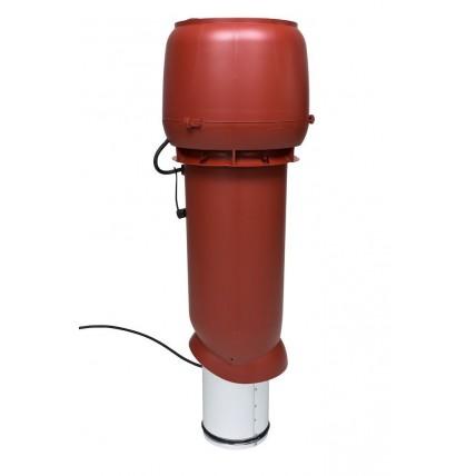 Вентилятор кровельный Vilpe (Вилпе) E220P/160/700