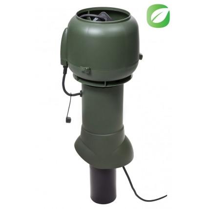 Вентилятор кровельный Vilpe (Вилпе) ECo110P/110/500