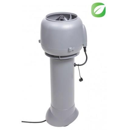 Вентилятор кровельный Vilpe (Вилпе) ECo110P/110/700