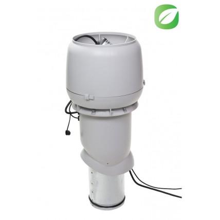 Вентилятор кровельный Vilpe (Вилпе) ECo220P/160/500