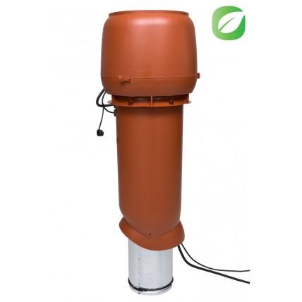Вентилятор кровельный Vilpe (Вилпе) ECo220P/160/700