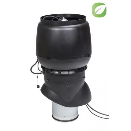 Вентилятор кровельный Vilpe (Вилпе) ECo250P/200/500