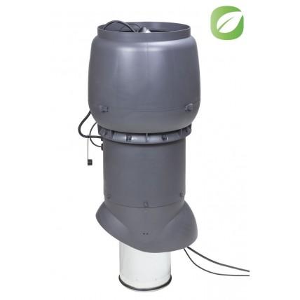 Вентилятор кровельный Vilpe (Вилпе) ECo250P/200/700