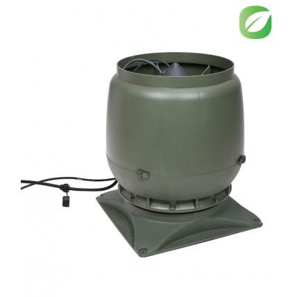 Вентилятор кровельный Vilpe (Вилпе) ECo250S