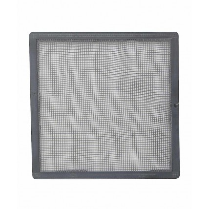 Сетка вентиляционной решетки Vilpe (Вилпе) 150x150
