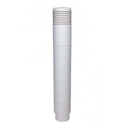 Ремонтный комплект Vilpe (Вилпе) ROSS-125/110