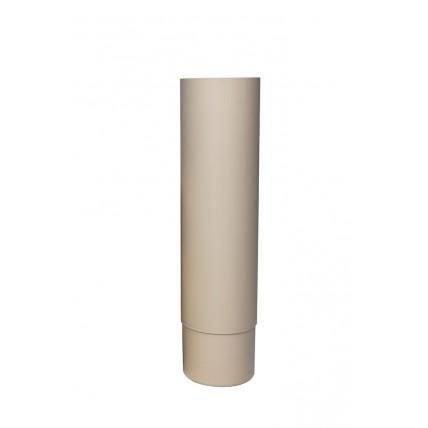 Удлинитель Vilpe (Вилпе) ROSS-125
