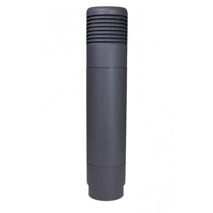 Ремонтный комплект Vilpe (Вилпе) ROSS-160/160