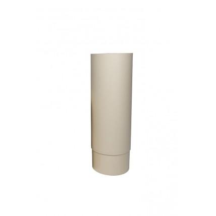 Удлинитель Vilpe (Вилпе) ROSS-160