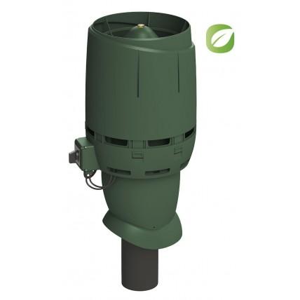Вентилятор Vilpe (Вилпе) Flow Eco 110P/700