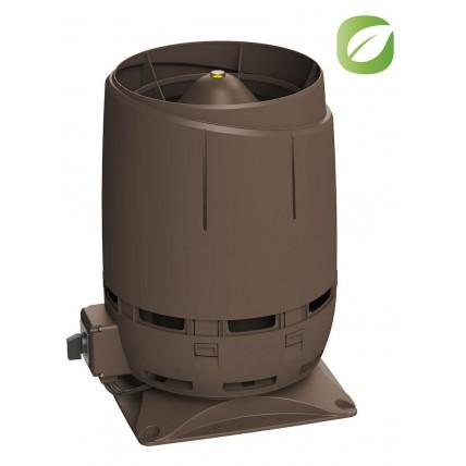 Вентилятор Vilpe (Вилпе) Flow Eco 110S